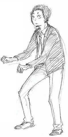 File:Shohei Fukunaga Sketch.png