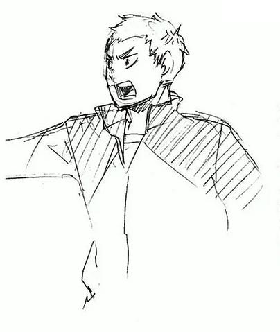 File:Sadayuki Mizoguchi Sketch.png