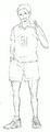 Takahiro Hanamaki Sketch.png