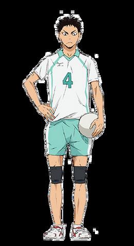 File:Hajime iwaizumi.png