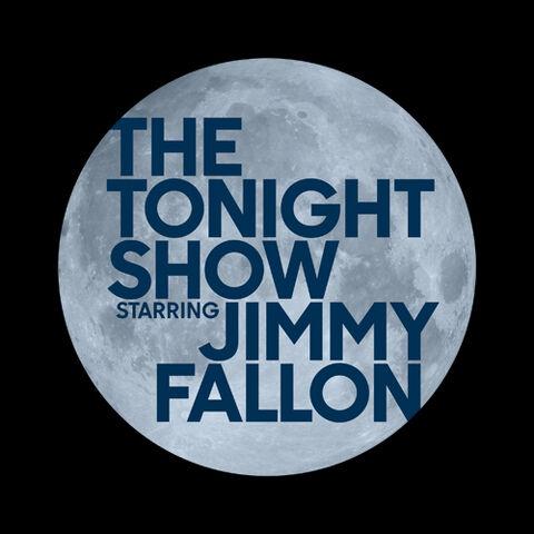 File:Tonight.jpg