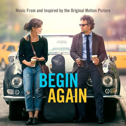 File:Begin Again soundtrack.jpg