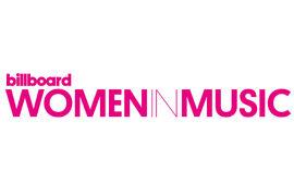 Billboardmusic