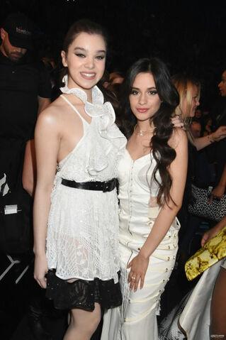 File:Camila7.jpg