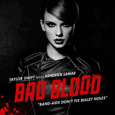File:Bad Blood.jpg
