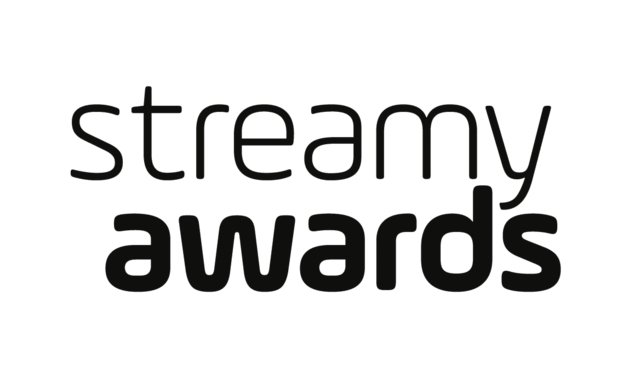 File:Streamy.png