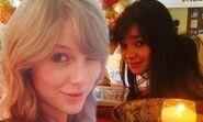 Taylor19