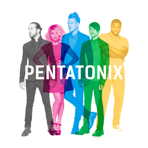 File:Ptxalbum.png