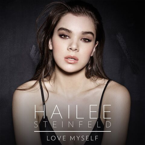 File:Love Myself Single Cover.jpg