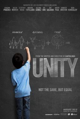File:Unity.jpg
