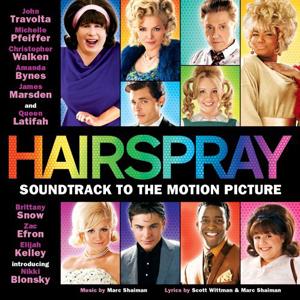 File:Hairspray2007soundtrack.jpg