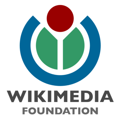 File:Wikimedia Foundation RGB logo with text.png