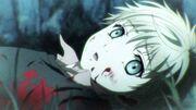 Shinobu die