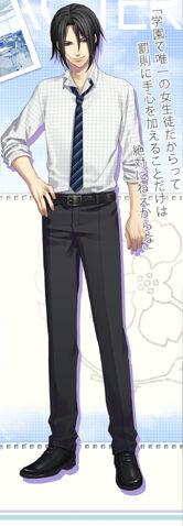 File:Hijikata Summerwear.jpg