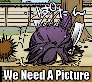 File:We need a picture.jpg