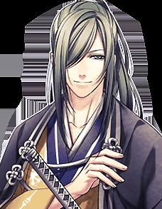 File:Katsura profile.png