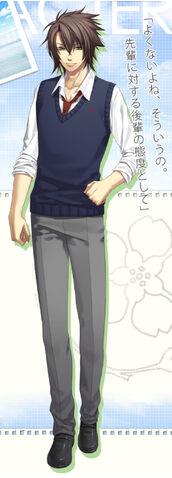 File:Souji Summerwear.jpg