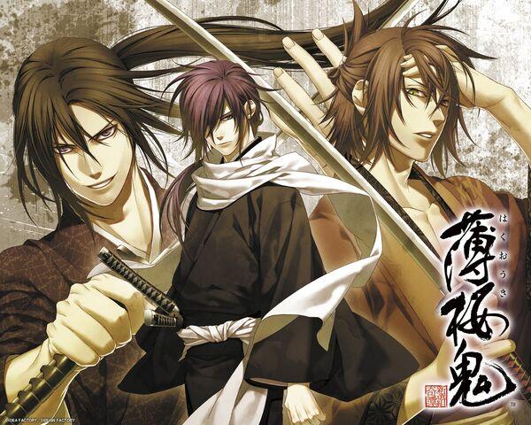File:Minitokyo.Hakuouki.Shinsengumi.Kitan.Scans 462343.jpg