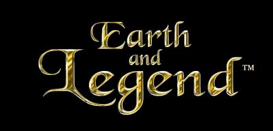 File:Earthandlegend.png