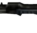 HECU SPAS-12