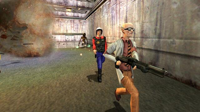 File:Walter in Black Mesa.jpg