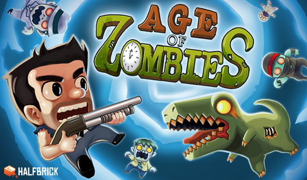 File:AgeOfZombies005.png