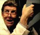 Half-Life: Uplink (фильм)