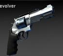 R8-Revolver