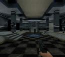 Демонстрации Half-Life