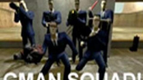 Gman Squad 7