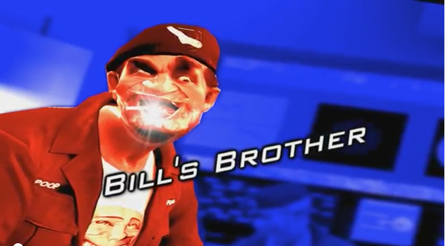 File:Bill's brother.png