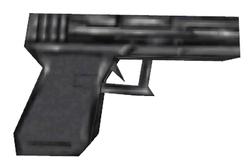 File:Glock.png