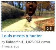 File:Louis-meets-a-hunter-thumbnail.jpg