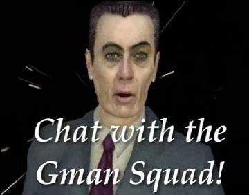 File:Chat-Gman Squad.jpg