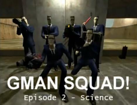 File:Gman squad title 2.jpg