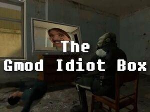 Gmod-idiot-box-1-title-card