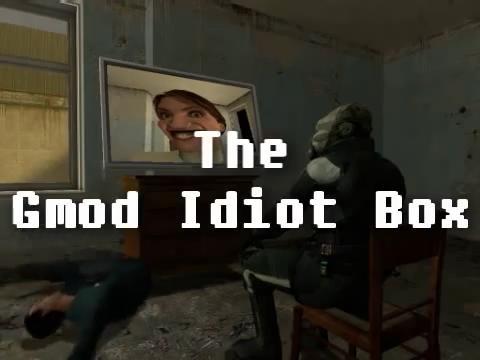 File:Gmod-idiot-box-1-title-card.jpg