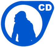 Cd loggo2