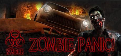 File:Zombie Panic Source Logo.jpg