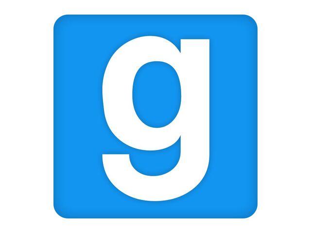File:Gmod Logo.jpg