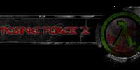 Opposing Force 2
