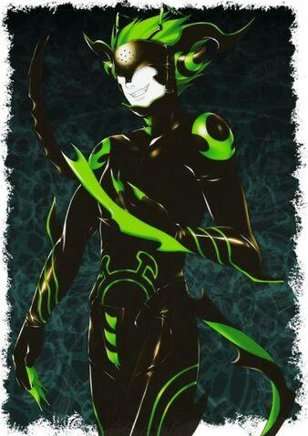 File:Poison Demons.jpg