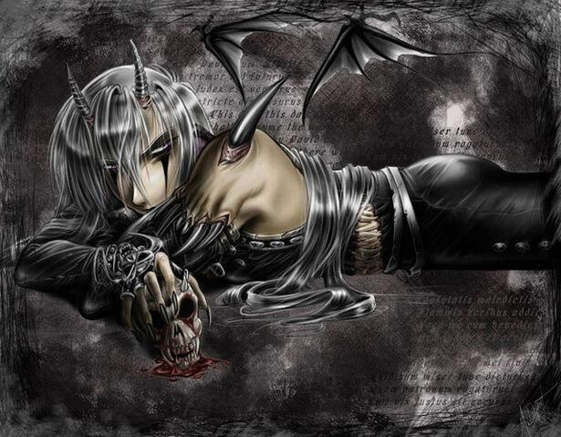 File:Poison Demon.jpg