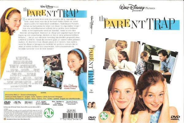 File:The Parent Trap (Dutch).jpg