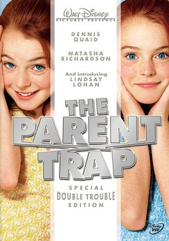 File:The Parent Trap DVD cover.jpg
