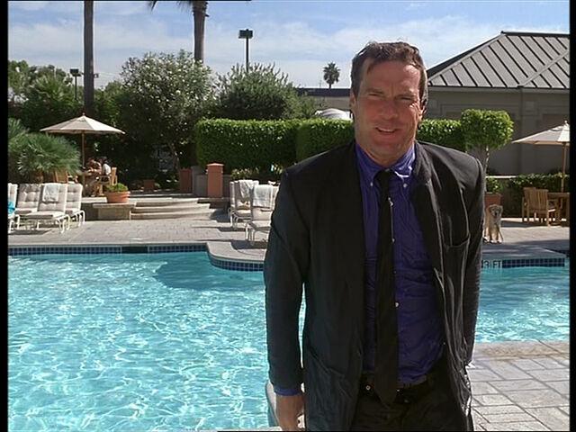 File:Nick at the pool area.jpg