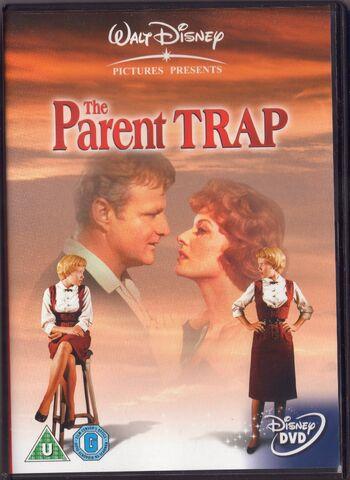 File:The Parent Trap (Hayley Mills) version.jpg