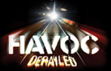 File:HavocDSmall-190x122.png