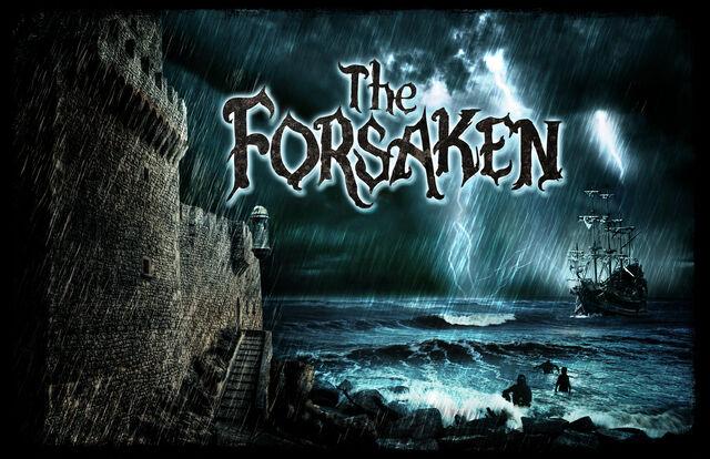 File:The Forsaken.jpg