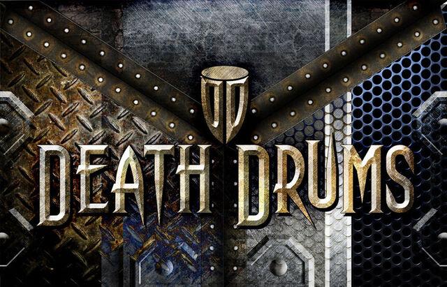 File:Death drums.jpg